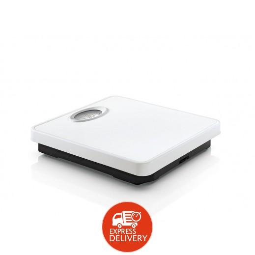 لايكا- ميزان تناظري PS2013W
