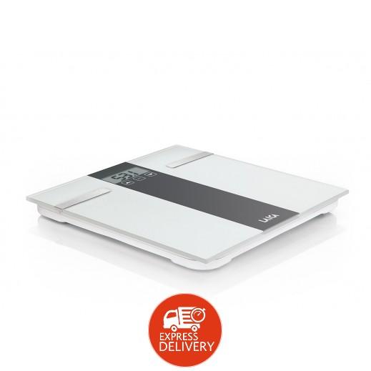 لايكا- ميزان تحليل الجسم موديل PS5000W