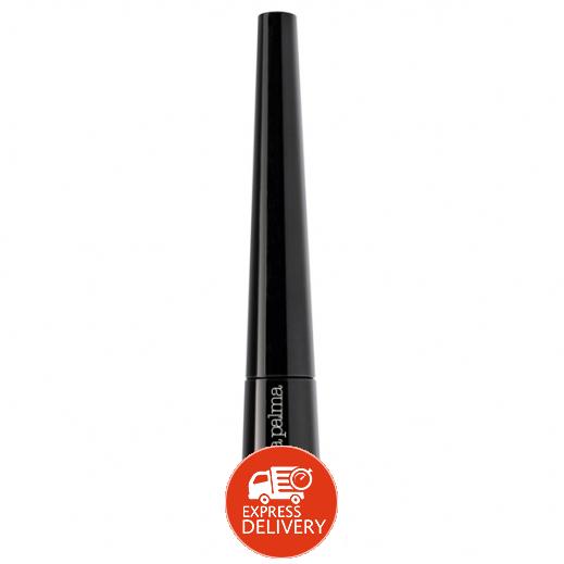 دييغو دالا بالما – قلم تحديد العين لون 01 Deep Black