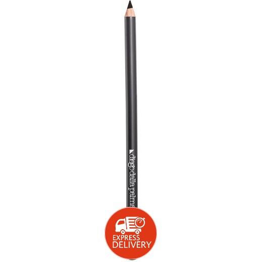 دييغو دالا بالما – قلم تحديد العين لون 01 Black