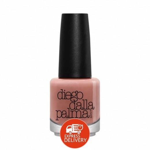 دييغو دالا بالما - طلاء أظافر لون 209 Capuccino
