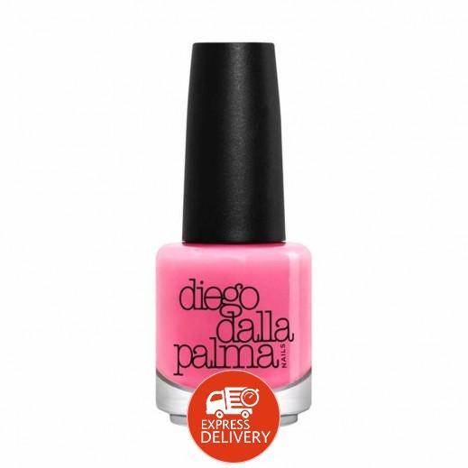 دييغو دالا بالما - طلاء أظافر لون 217 Elsa
