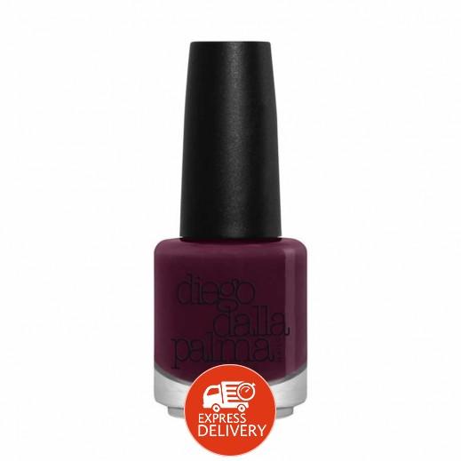 دييغو دالا بالما - طلاء أظافر لون 230 Violet Underground