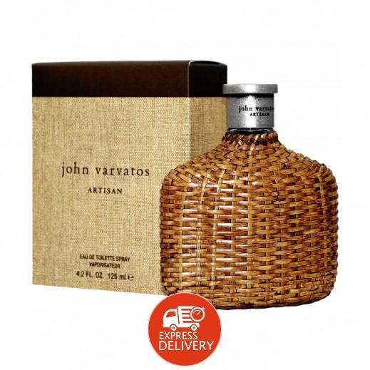 "جون فارفاتوس - عطر ""أرتيزان"" للرجال 125 مل EDT"