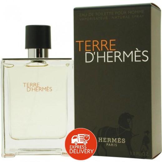 "تيري – عطر ""دي هيرميس"" للرجال 100 مل"