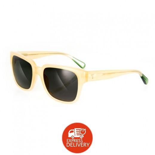 """تريوا – نظارة شمسية موديل """" Champagne Lector"""" لكلا الجنسين SHAC141"""