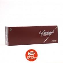 f0c8a3d7d اشتري السجائر الان | توصيل Taw9eel.com