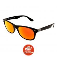 0110695ed اشتري نظارات شمسية للجنسين الان | توصيل Taw9eel.com